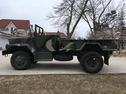 1969 AM General M35 For Sale #2132314 - Hemmings Motor News 1984 American General 6x6 Cargo Truck M923 Porvoo Finland June 28 2014 Gmc Show Tractor Am Is A Military Utility Humvee Truck That Appears Hino 700fy Crane 2008 Delta Machinery Netherlands 1978 General Dump For Sale Auction Or Lease Covington Tn 1986 M927 Stake 3900 Miles Lamar Co 1975 Xm35 5 Ton Used 1991 Custom Combat Stock P2651 Ultra Luxury 125th Scale Amt Truck Model Kit 5001complete 1985 356998 Spokane Valley