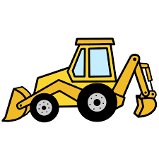 Free Fire Truck Clipart At GetDrawings.com | Free For Personal Use ... 19 Fire Truck Stock Images Huge Freebie Download For Werpoint Truck Clipart Panda Free Images Free Animated Hd Theme Image Vector Illustration File Alarmed Clipart Ubisafe Clip Art Livdpreascancercom Cartoon 77 Vector 70 Clipartablecom 1704880 18 Coalitionffreesyriaorg Front View 1824569 Free Black And White Btteme Rcuedeskme