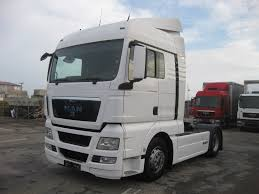 MAN TGX 18.480 BLS-EL EEV 4x2 - Standard - Automarket Man Tgs18440 4x4 H Bls Hyodrive Hydraulics Tractor Units Tgs 26400 6x4 Adr Tgx 18560 D38 4x2 Exterior And Interior Youtube How America Keeps On Trucking Tradevistas Kleyn Trucks For Sale 28480 Tga 6x2 Manual 2007 Armored Truck Drivers Job Titleoverviewvaultcom Der Neue 18480 Easy Rent Used 18440 4x2 Euro 5excellent Cditionne For Standard Automarket Much Does A Commercial Driver Make Howmhdotruckdriversmakeinfographicjpg