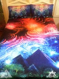 divine moments bed set mindcradle