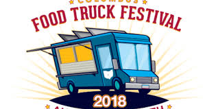 2018 Columbus Food Truck Festival | ColumbusMakesArt.com El Conquistador Taco Trucks In Columbus Ohio Rmhc Of Central Mendero Catracho Indonesian Alteatscolumbus Best Food Trucks Oh Axs Food Truck Festival Athlone Literary 5 To Try This Summer Grove City Apartments The Street Eats Hungrywoolf Cbus Fest On Twitter Thanks Nikosstreeteats For Challah 35 Photos 41 Reviews