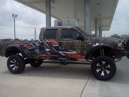 Southern Pride | Mud Trucks | Pinterest | Pride, Southern And Ford ... Music Tattoo Pictures Notes Instruments Bands Tatring Sorry Mom Home Facebook Ford Pickup Big Daddy Roth Racing Tattoos Paulberkey Tattoos Montanas Evel Knievel Festival Is What Living Looks Like Wired Vger Obra Performance Art Figurative Postmodern Semi Truck Designs To Pin On Pinterest Tattooskid Awesome Realistic Images Part 8 Tattooimagesbiz 18 Wheel Beauties The Hunt For Big Rig Jose Romeros Dodger Stadium Cranium La Taco Southern Pride Mud Trucks And George Patton Triumph
