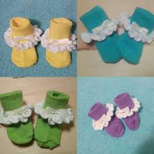 Ruffle Socks Baby Girl Dress Socks Girl Baby Shower Gift Crib Socks Frilly  Princess Socks Crochet Lace Ruffle Socks Bobby Socks Fancy Socks. Mom Approved Costumes Are Machine Washable And Ideal For Coupons Coupon Codes Promo Promotional Girls Purple Batgirl Costume Batman Latest October 2019 Charlotte Russe Coupon Codes Get 80 Off 4 Trends In Preteen Fashion Expired Amazon 39 Code Clip On 3349 Soyaconcept Radia Blouse Midnight Blue Women Soyaconcept Prtylittlething Com Discount Code Fire Store Amiclubwear By Jimmy Cobalt Issuu Ruffle Girl Outfits Clothing Whosale Pricing Milly Ruffled Sleeves Dress Fluopink Women Clothingmilly Chance Tie Waist Sheer Sleeve Dress