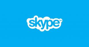 skype pour bureau télécharger skype pour pc gratuit windows