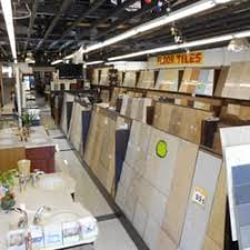 daves tile and hardware 37 photos 26 reviews hardware stores