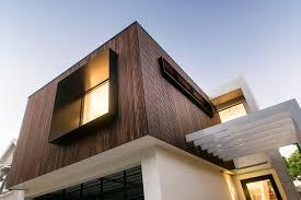 100 Webb And Brown Homes Neaves Display Home Designs