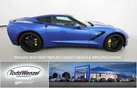 New Vehicles For Sale near Grand Rapids