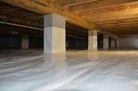 Floor Joist Jack Crawl Space by Customer Reviews