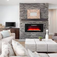Fireplace Trends 2017 Awesome Top 5 Modern Design Of 1