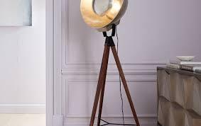 Floor Lamps Target Australia by 100 Oskar Tripod Floor Lamp Target Oskar Tripod Floor Lamp