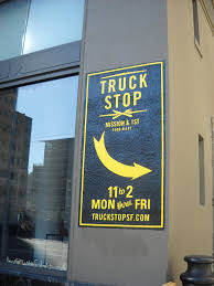 Truck-spotting | Floppy Photos Truck Stop Sf Photos Facebook 5000 Wyoming St Dearborn Mi 48126 Terminal Property For The Mission Has A New Foodtruck Park Eater Is Getting Yet Another Cheap Tasting Menus Guide To Celeb Booze Brands Sf Bi Double You Car Slams Into Muni Bus Stop In Sfs Chinatown Juring 10 Sfgate Home Seven Injured After Box Crashes Into Vehicle Pedestrians