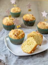 weiße schoko muffins zum glücklichsein danielas foodblog