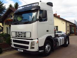 VOLVO FH13 440 Euro-3 Globetrotter 7B *736.000km* FRENCH TRUCK-TOP ... Ford Ranger Double Cab Alpha Typee Hard Top Accsories Nz Trucking Top Truck Rock Dog Is Of Truck Clipart Timber Truck Driver Tests The Best Scania Group Bestop Supertop For 0211 Dodge Ram 12500 65 Bed Top View Stock Vector Illustration Of Cargo Auto 30997634 Tradesman Tops Commercial Style Toppershell Page 4 Tacoma Delivery Cargo Stock Photo Picture And Royalty Free Image Nissan Navara Np300 Gsr With Side Windows Picks The Big 5 Used Pickup Buys Autotraderca Caps And Tonneau Covers Travel
