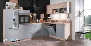 welnova küchen küchen handelsmarken küchenhersteller
