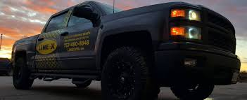 Contact Us | LINE-X Of Virginia Beach | Spray-On Truck Bedliners And ...