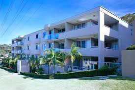 Bayview Apartments, Unit 7/42 Stockton Street Holiday Apartment ... Bay View Apartments Hotelroomsearchnet Bayview Unit 742 Sckton Street Holiday Apartment Albufeira Court Rentals Somers Pt Nj Trulia San Diego On A Budget Fantastical To Vacation Virgin Gorda Bvi Where Stay Dwell Milwaukee Wi Walk Score Old Town 2 Bedroom For 5 People Terrace Wi Point Apartment Residents Fear New Rules Will Push Them Out Camps Accommodation Crete Makrigialos Makry Gialos Club Irt Living