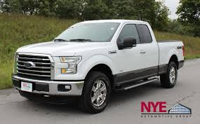 Nye Ford | Vehicles For Sale In Oneida, NY 13421 2015 Ford Super Duty Trucks Indianapolis Plainfield Andy Mohr 2 Million Recalled Because Of Reported Seat Belt Fires Kut Fords F150 Brake Defect Troubles Continue As Nhtsa Expands Key West Used Auto Details Fx4 Reviewed The Truth About Cars Xlt Other For Sale Salem Nh Aleksa 2014 Sema Show Bushwacker Transforms The Into An F 150 Lifted New Car Release Date 2019 20 Preowned Crew Cab Pickup In Sandy S4086 Debuts At Naias News Wheel Amazoncom 164 Hot Pursuit Series 17 Assortment White Wins Urban Truck Of Year Award