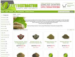 Phytoextractum Celebrates Record Year With New Holiday ... Prweb Coupon Bundt Cake Coupons 2018 4 Ways To Seem Like An Online Marketing Genius Without Ppt Emarketing Werpoint Presentation Free Download Id Eertainment Book Orlando Teespring Online Code Prweb Finally Takes Down Fake Google Press Release Cnet Noip Promo Amtrak Oct Nakamura Beeman Nbi Mall Fixtures Jack Loudermill Hassan Bawab Hassanbawab Twitter Coupon Code Avoiding Duplicate Coent Problems While Eaging A Plus Garage Doors In Salt Lake City Offer Deep Quickstarts Latest News Blogs Press Releases Videos