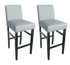 chaise haute cuisine 65 cm chaise hauteur assise 65 cm chaise cuisine haute chaise haute de