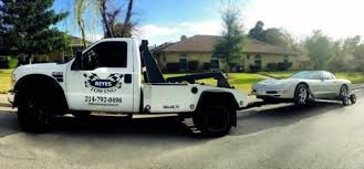 Reyes Towing | Reyes Towing 2018 New Freightliner M2106 Rollback Tow Truck For Sale In Fort M2 106 Extended Cab At Flatbed Service Worth Tx Ablaze Tows Eagle Towing Sacramento Ca Youtube 2016 Dodge Ram 2500 Moritz Chrysler Jeep Children Kids Video 1 Dead Injured Crash On I35w Fire Nice 48 F5 Truck Ford Enthusiasts Forums 24 Hours True