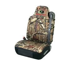Mossy Oak Seat Cover We Just Got These.. His And Hers ( Mine Has ...