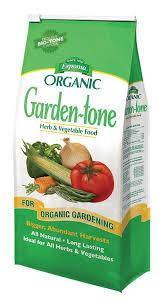 Natural Fertilizer For Pumpkins by Top 5 Best Vegetable Fertilizer Reviews 2016 2017 Sharycherry Com