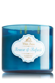 8 Best Bath & Body Works [Candles] Images On Pinterest | Bath ... Bath Body Works Find Offers Online And Compare Prices At 19 Best I Love Images On Pinterest Body White Barn Thanksgiving Collection 2015 No2 Chestnut Clove 13 Oz Mini Winter Candle Picks Favorite Scented 3 Wick 145oz 145 3wick Candles Co Wreath Test 36 Works Review Frenzy