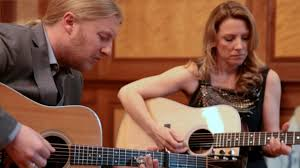 Backstage At The White House: Tedeschi & Trucks - YouTube Tedeschi Trucks Band Books Four Shows At The Ryman Derek Susan Vusi Mahsela Serve It Up Space Captain Youtube Warren Haynes Perform Id Rather Go Midnight In Harlem Stock Photos Schedule Dates Events And Tickets Axs Boca Raton 14th Jan 2018 Of Not Solo But Still Soful Brings Renowned Family New Orleans Louisiana Usa 28th Apr 2016 Musicians Derek Trucks The Band Fronted By Husbandwife Duo