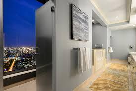 100 The Penthouse Chicago Legacy At Millenium Park 60 E Monroe UNIT 7201 CHICAGO IL
