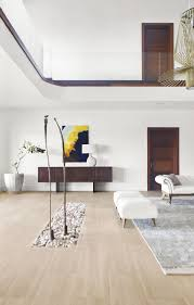 100 Home Design Magazines List Best Interior Ers 100 Top Interior Ers From