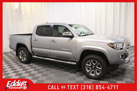 New 2018 Toyota Tacoma Specials | Wichita Truck Purchase & Lease Deals Freeman Library On Twitter We Were Fortunate To Be Awarded Books Photos Truck Stuff Wichita Productscustomization Gallery Kc Whosale Kansas Mobility Youtube Kranz Body Co New Used Inventory Equipment Company Midway Ford Center Dealership In City Mo 64161 Trailers Trucks Container Sales Garden Solomon Chux Trux Citys Car And Jeep Accessory Experts