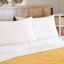 Bed Pillows You ll Love