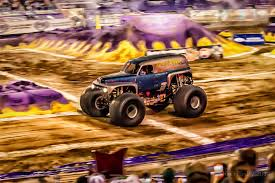 MJinCLE Cleveland:Monster Jam Tickets Starting At $12 | Monster Jam ...
