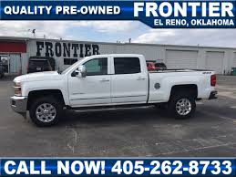 Chevrolet Silverado 2500 For Sale In Oklahoma City, OK 73111 ... Custom Trucks Lifted Okc Rick Jones Buick Gmc Cheap For Sale Texas Find 2018 New Sierra 1500 Truck For G114416 4x4 Lto Is Cracking Down On 4x4 Mods Off De Queen Used Vehicles Cars Broken Arrow Ok 74014 Jimmy Long Country 1500hp Diesel 9 Second 14 Mile Youtube 550 Horsepower Fireball Silverado Package Performance