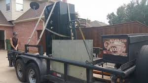 Here Is A Browning Gun Safe We Moved - Tarrant County Lock & Safe Professional Lock Safe Truck And Gun Safes Bunker Amazoncom Ford F150 2015 Security Console Insert Sports Outdoors Vaults Secure Storage On The Trail Tread Magazine Locker Down Suvault Model Ld3011 2007 2017 Silverado Sierra Custom Cabinets Cases Tsl Select Eeering Tacos El Tule Bellingham Wa Food Trucks Roaming Hunger Bullet Liner Dammarell Industries Tuffy Tool Boxes On The Tread Here Is A Browning We Moved Tarrant County