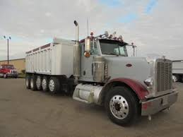 Used Mack Dump Trucks For Sale In Texas Also Quebec As Well Truck ...