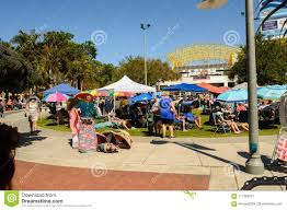 Jazz Fest March 2018 Park Circle Editorial Photo - Image Of Daylight ... Where To Eat On The Street Miamis 13 Essential Food Trucks Eater Crave Truck Home Facebook Jazz Fest March 2018 Players 4 Editorial Stock Photo Image Of Fort Lauderdale Florida Step Van Wrap By 3m Certified The Gator Grill Food Truck At Sawgrass Recreation Park W Airboat Vehicle Miami Pop Starz Flagstaff Frenzy Presented Shadows Foundation Weston Trailer Big Ragu Italian Camarillo Ranch Presents Tbt Festival Los Angeles Best Restaurant In Reginas Farm Foodanddrink Meet Royal Gunter Savoury Eats Greater Ft Voyage