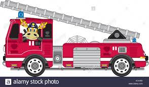 Cute Cartoon Giraffe Fireman - Firefighter And Fire Truck Vector ... Fire Engine Cartoon Pictures Shop Of Cliparts Truck Image Free Download Best Cute Giraffe Fireman Firefighter And Vector Nice Pics Fire Truck Cartoon Pictures Google Zoeken Blake Pinterest Clipart Firetruck Creating Printables Available Format Separated By With Sign Character Royalty Illustration Vectors And Sticky Mud The Car Patrol Police In City
