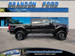 2019 Ford F-250 Super Duty SRW LARIAT Lifted Ford F150 K2 Package Truck Rocky Ridge Trucks Liftedfordtruck Twitter Big Ford For Sale Lovable Line Gallery Luxurious Dream Ain T Nothing Project Bulletproof Custom 2015 Xlt Build 12 Inch Lift On 24 X14 Fuel Wheels 2019 20 Top Upcoming Cars Friendly Roselle Il Posts Tagged As Liftedford Picdeer In Texas Platinum