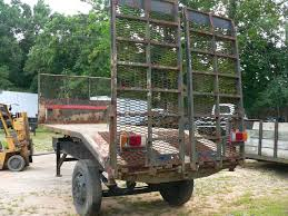 Used Flatbed Truck Bodies For Sale Located In Atlanta Georgia Used Service Body Knapheide At Texas Truck Center Serving Houston Fleet Sales Medium Duty Trucks For Sale And Tractors In California Wine Country Equipment Company That Builds All Alinum Dump Bodies Box Trailers For Danco 12 Landscape Beds 2003 Mickey A0a Side Load Truck Body Item Db Mh Eby Refrigerated Sale Kidron Truckbody Used Truck Bodies For Sale In New Jersey 1999 9 Stock Tsalvage1154db204e Tpi