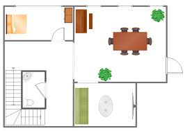 Floor Plan Template Powerpoint how to make a floor plan