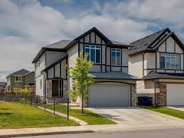 100 Brighton Townhouses New Homes For Sale New Real Estate