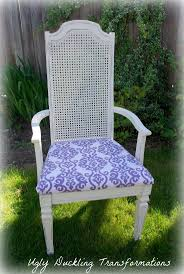 Chair Caning Supplies Toronto by 66 Best Photo Booth Ideas Images On Pinterest Booth Ideas Photo