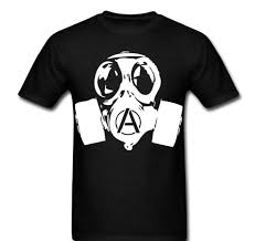 Purge Anarchy Mask For Halloween by Online Buy Wholesale Anarchy Mask From China Anarchy Mask