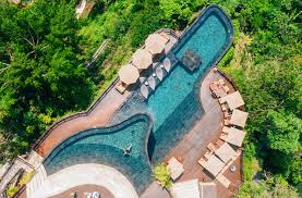 104 Hanging Gardens Bali Ubud Of Indonesia Whenweargo Los Angeles California And Travel