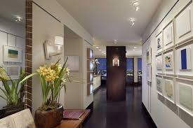 100 Modern Residential Interior Design High Rise Marguerite Rodgers