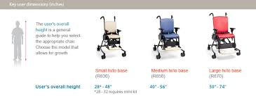 Rifton Bath Seat Instructions by Rifton Medium Activity Chair With Hi Lo Base Rifton Activity Chair