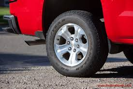 All Terrain Tires: 18 Inch All Terrain Tires Hot Sale Sema 18 Inch 355 Carbon Wheels With Ridea Hub Full T700 2012 Chevrolet Silverado Inch Off Road Rims Mud Tires Lifted 2011 Volkswagen Jetta With Black Youtube 225 40r18 18inch Aliba Tires Ginell Gn700 Buy 40r18aliba Fs M5 Replica Rims With Tires Childrens Bicycle Tire 12141618 Inchx1712524 Inner Tube Inch Compare Spare Tire Wheel Rim 670010518 Maserati Quattroporte Ford Ranger Wildtrak Genuine And New All Terrain Allstate Motorcycle Fresh Dirtman 4 00 Goodyear Wrangler Authority 31x1050r15 Lt Walmartcom Alphard Vellfire Etc Wheel Pcs Set Real Yahoo 18inch Gray Painted Grand Cherokee Trailhawk Item