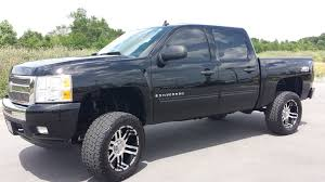 Sold.2009 CHEVROLET SILVERADO CREW CAB LT 4X4 LIFTED BLACK ON BLACK ... Chevrolet Reintroduces Midnight Edition Silverado All New 2014 Chevy Phantom Truck Black Youtube 2016 Trucks Go Dark With Editions Autoguidecom News 2018 Colorado Midsize Rod Networkrhhotrodcom Old School Special Takeover Texas Motor Speedway Image 53 Ops Concept Is The Ultimate Survival Custom Widow Best Pickup 2013 Wallpaper Desktop Hd Download