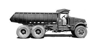 100 1930s Trucks Mack YEARS